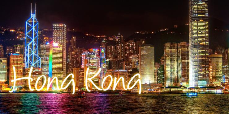CÁC ĐIỂM THAM QUAN HONG KONG