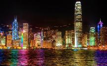 Thủ tục xin VISA - HONG KONG