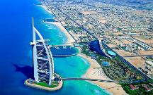 Thủ tục xin VISA - DUBAI