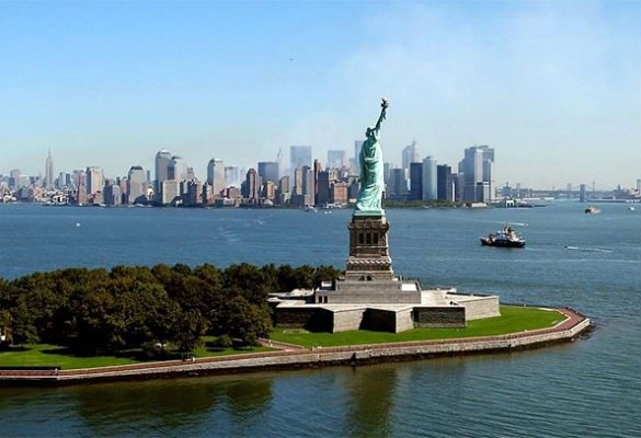 SAN FRANCISCO – LAS VEGAS - LOS ANGELES – HOLLYWOOD – MEXICO -WASHINGTON DC – PHILADELPHIA – NEW YORK